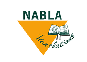 logo_nabla_translations